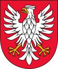 herb_mazowiecki
